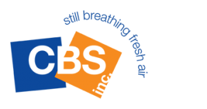 Community Bridging Services logo